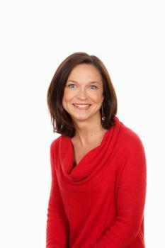Lisa Weighell - Athrawes / Teacher