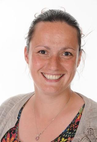 Miss Hannah Wyn