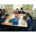 Task 1 making a Padlet of ideas