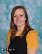 Cymorthydd Dysgu / Teaching Assistant