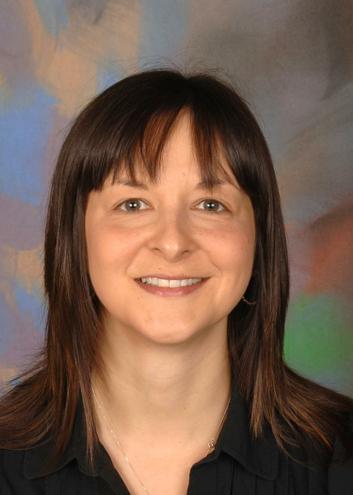Mrs A Walpole-Ebost -WalpoleA@hwbcymru.net