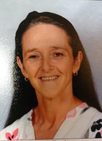 Mrs A Davies-Ysgrifenyddes / Secretary