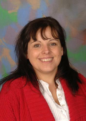 Mrs C Williams-Jones Meithrin / Nursery