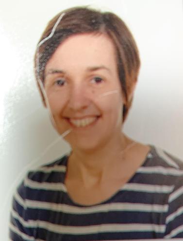 Mrs M Davies Athrawes CPA/ PPA teacher