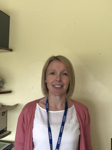 Mrs L John Blwyddyn 6 / Year 6 Mathonwy