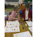 Numerical reasoning teamwork