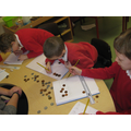 How many different ways can you make 10p/20p?