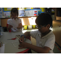 Exploring the art straws