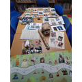 Look at the fabulous home competition entries!