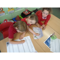 Planning our debate in year 2/3