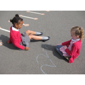 Subtraction practise