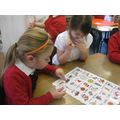 Chinese New Year collaborative learning games