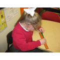 Measuring length accurately