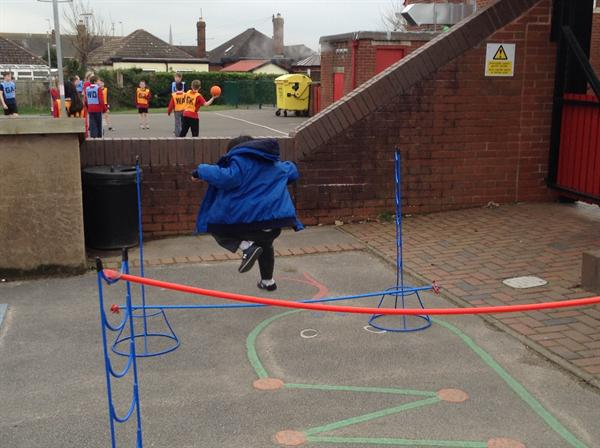 Obstacle course Designing and Mapping
