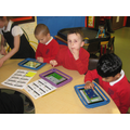 Coding with the Digital Leaders