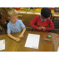 Eisteddfod maths challenge