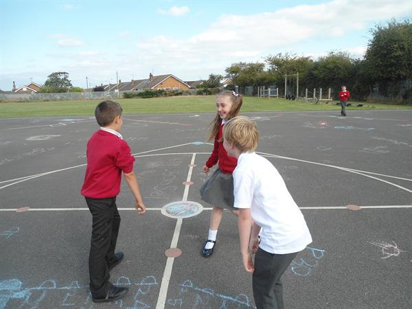 Spiderwick- role-play