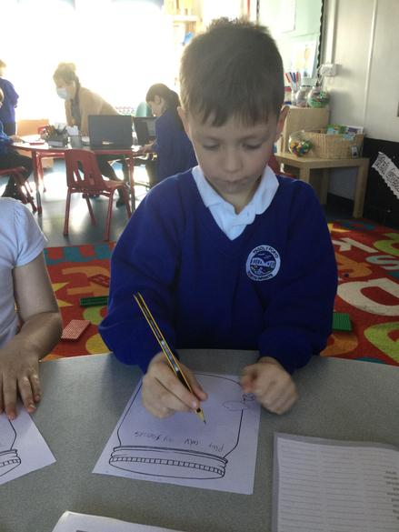 We wrote kindness recipes
