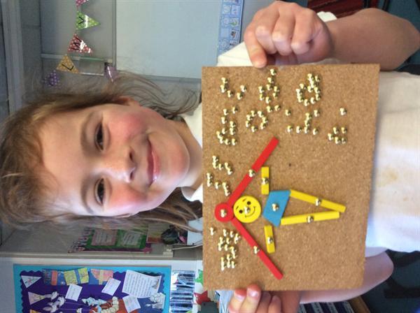 Miss McGahan's Last Day!