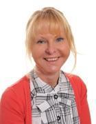 Mrs J Crumpton-Whitehead - Teacher (Traed Bach)