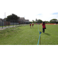 A fantastic Sports Day, enjoyed by all.