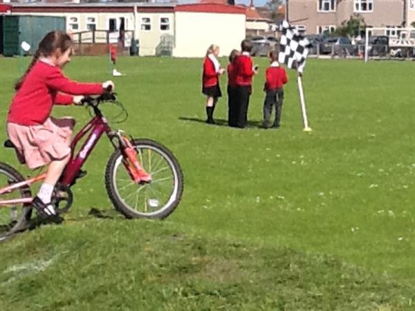 Bike it Fun