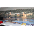 Menai Bridge 4CR
