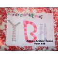 Year 2 - Aimee Archer-Jones