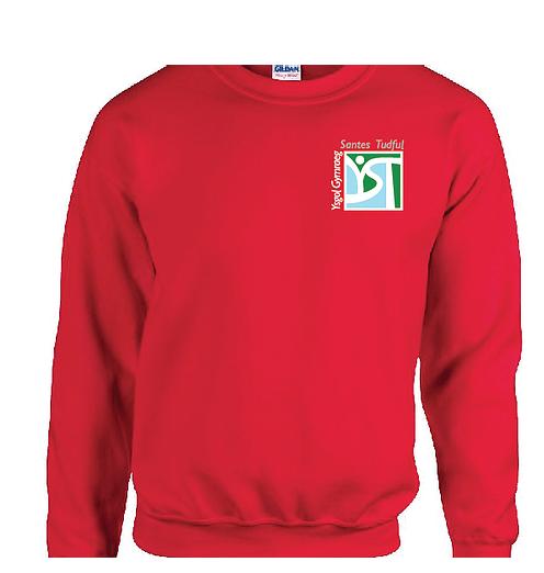 Siwmper/Sweatshirt