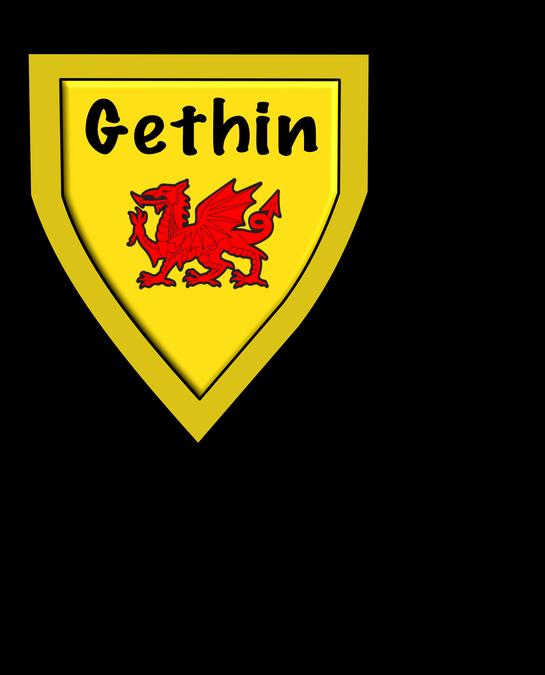 Gethin