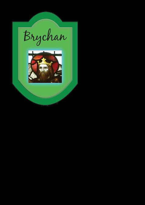Brychan